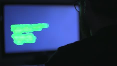 Hacker-at-Screen-01