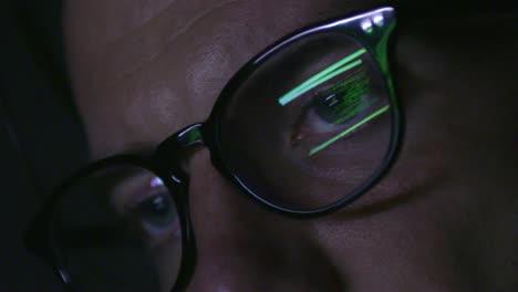 Hacker-Glasses-01