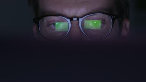 Hacker-Glasses-04