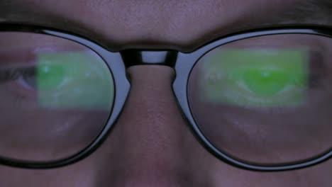 Hacker-Glasses-06