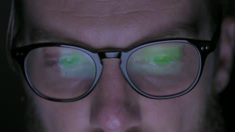 Hacker-Glasses-07