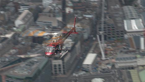 London-Aerial-Heli-Shot-1