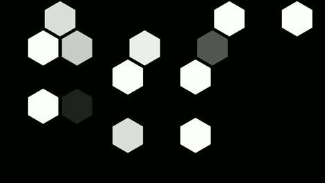 Honeycomb-Mosaic-Loop-with-Alpha