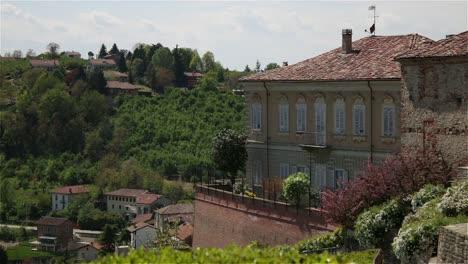 Villa-in-Piemonte-Italy