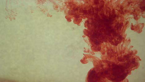 Red-Ink-in-Water-Slow-Motion