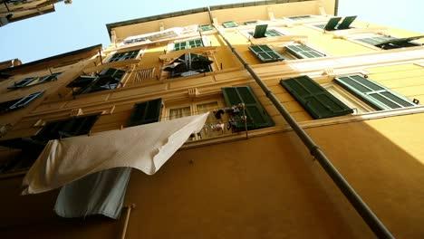 Italian-Side-Alley-