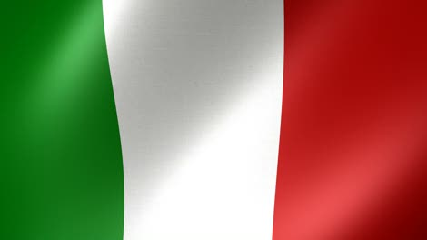 World-Flags:-Italy