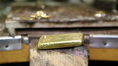 Jewellery-Making---Gold-2