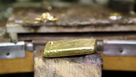 Jewellery-Making---Gold-2