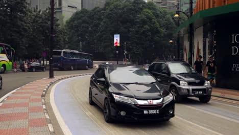 Kuala-Lumpur-City-Centre