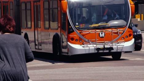 LA-Transport-02