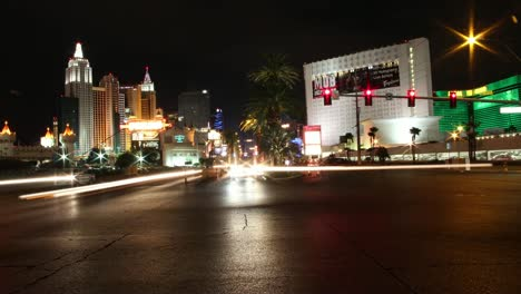 Las-Vegas-Time-Lapse-CC-BY-NatureClip