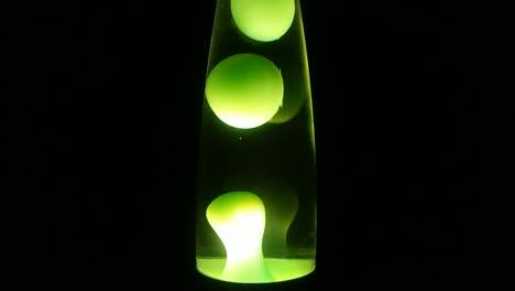 Lava-lamp-1