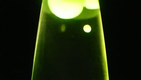 Lava-lamp-3