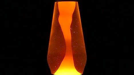 Retro-Lava-Lamp