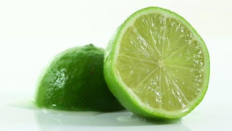 Limes-Rotating-1