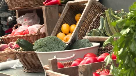 Farm-Store-Produce-1