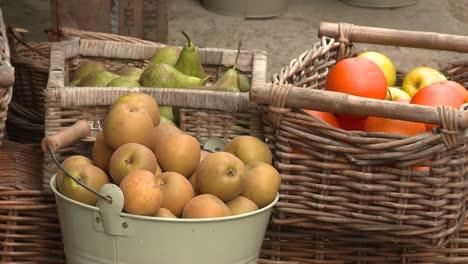 Farm-Store-Produce-2