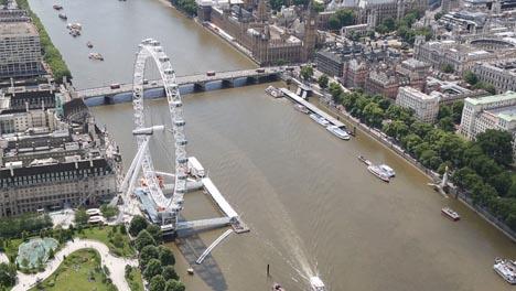 London-Eye-Aerial