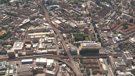 London-Aerial-Roads-1