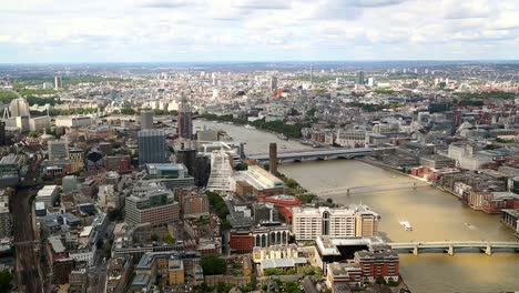 View-over-London