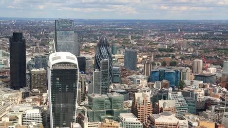 London-View-2