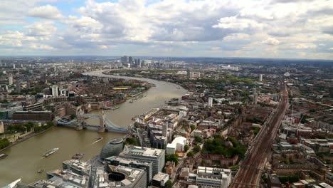 London-View-3