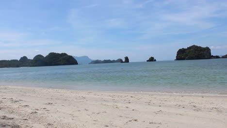 Beach-and-Ocean-Malaysia