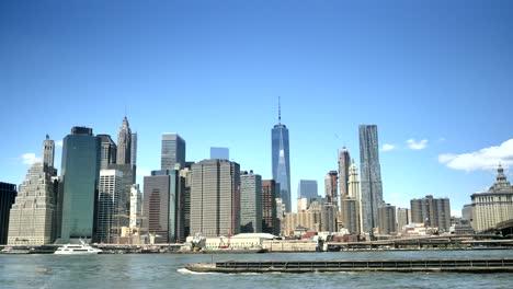 Manhattan-Skyline-1-UHD
