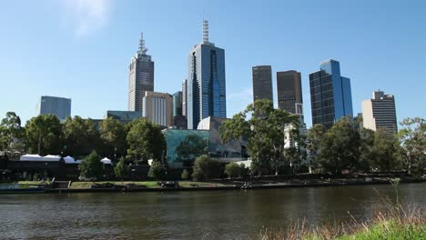 Melbourne-Central-Business-District-2