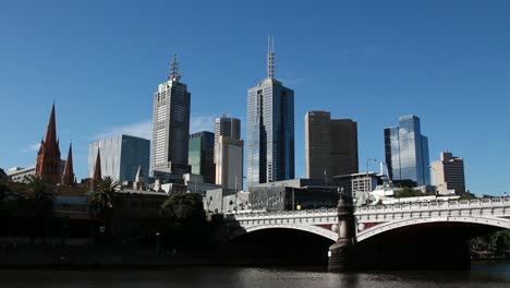 Melbourne-Central-Business-District-4