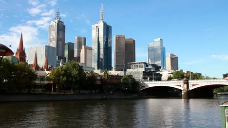Melbourne-Central-Business-District-5