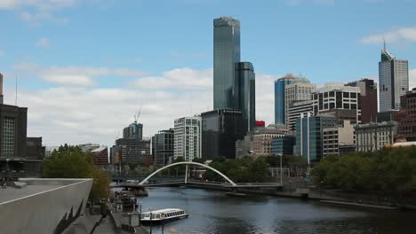 Melbourne---Rialto-Tower
