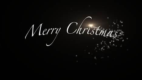 Merry-Christmas-Sparkle-Reveal