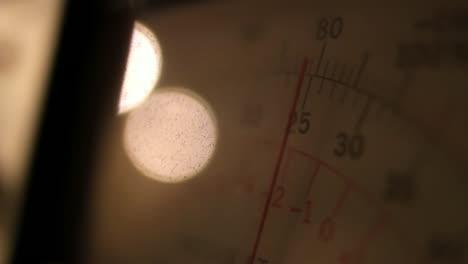 Meter-3-Close-Up