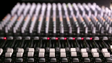 Mixing-Desk-Tracking-Shot-1