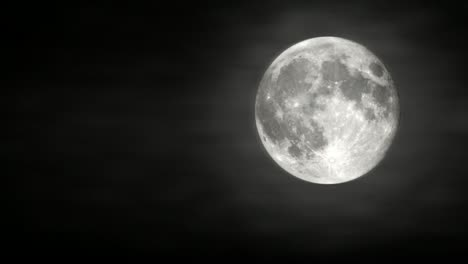 Moon-in-the-Sky-at-Night