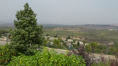 Jerusalem-Mountain-Landscape-1