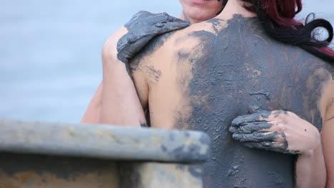 Mud-bath-1