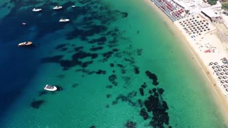 Mykonos-Bay-Aerial-1