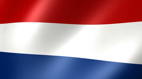 World-Flags:-Netherlands