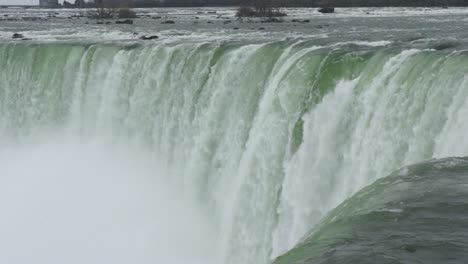 Niagara-Falls-Close-Up