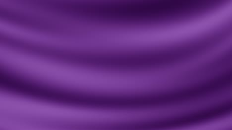 Purple-Rippling-Abstract-Motion-Background-Loop