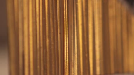 Orchestral-Percussion-Chimes-(Extreme-Close-Up)