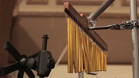 Orchestral-Percussion-Chimes-(Wide)