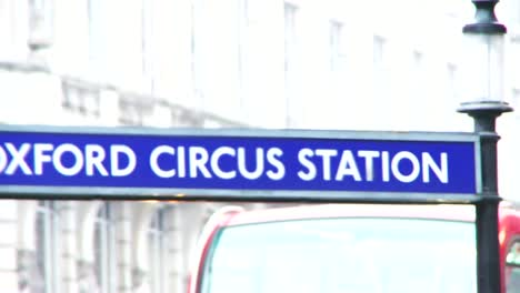 Oxford-Circus-Station-Sign