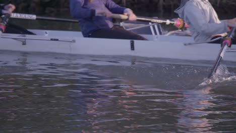 Oxford-Rowers-Slow-Motion-1