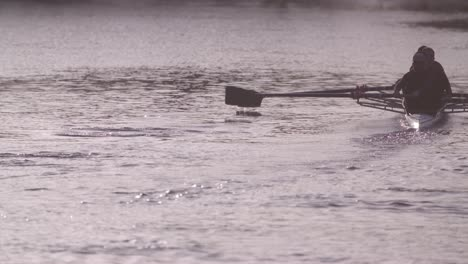 Oxford-Rowers-Slow-Motion-3