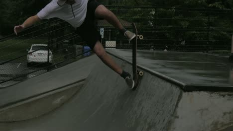 Skateboarding-in-the-Rain-3