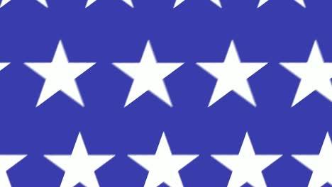 Parade-of-Stars